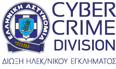 Raise Awareness for Cyber Crime through Innovative Processes and Applications