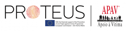Project PROTEUS- Supporting victims of identity theft and identity fraud