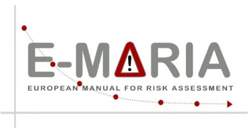 E- MARIA – European Manual on Risk Assessment in Domestic Violence/ Gender-based violence