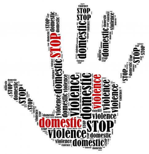 Tackling domestic violence in the EU policies & practices